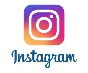 Como Divulgar Artesanato no Instagram !